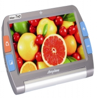 Image of Iview 7 Hd Video Magnifier