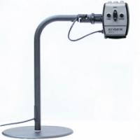 Image of Acrobat Hd Ultra Short Arm Video Magnifier