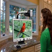 Image of Davinci Pro Hd Desktop Video Magnifier