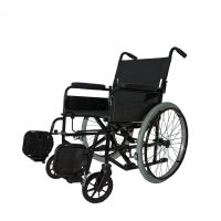 Image of 8trl Child Self Propelled Wheelchair