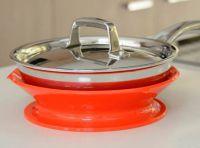 Image of Staybowlizer Mixing Bowl Stabiliser