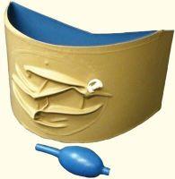 Image of Waterproof Ostomy Cover