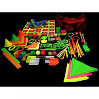 Image of Sensory Uv Kit