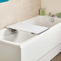 Image of Ariel Adjustable Bath Board