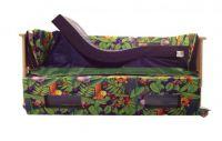 Image of Kinderkey Bed Surround