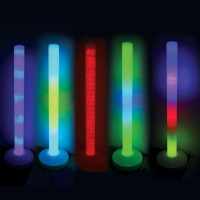 Image of Rompa Waterless Rainbow Tube