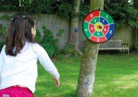 Image of Target Game