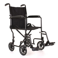 Image of Freedom Travel Chair