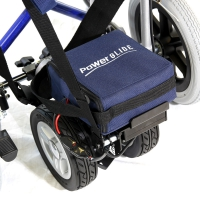 Image of I-go Powerglide Power Assist