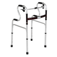 Image of Deluxe Duo Walking Frame