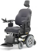 Image of Samm Power Wheelchair
