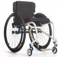Image of Tilite Aero T Ultralight Rigid Wheelchair