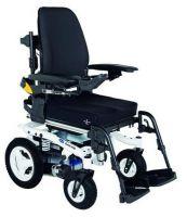 Image of Bora Powerchair