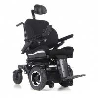 Image of Sunrise Medical Quickie Q700 F Sedeo Ergo Powerchair