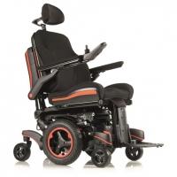 Image of Sunrise Medical Quickie Q700 M Sedeo Ergo Powerchair