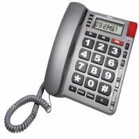 Image of Tx180 Big Button Emergency Phone