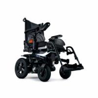 Image of Bora Express Class 2 Powered Wheelchair