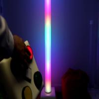 Image of Colour Creation Sensory Tube