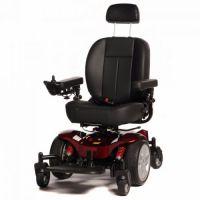 Image of Freerider Cambridge Powerchair