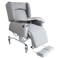 Image of Integral Air Chair