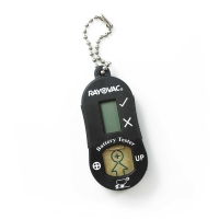 Image of Hearing Aid Battery Tester