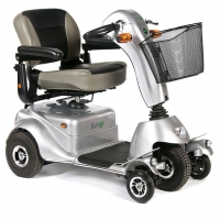 Image of Quingo Classic Scooter