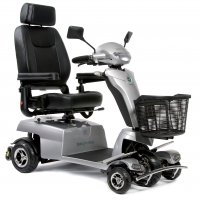 Image of Quingo Vitess 2 Scooter