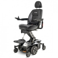 Image of Pride Jazzy Air 2 Powerchair