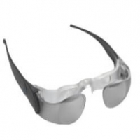 Image of Maxevent Distance Spectacles