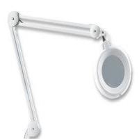 Image of Slimline Led Magnifying Lamp