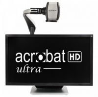 Image of Acrobat Hd Ultra Lcd Video Magnifier