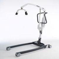 Image of Birdie Evo Xplus Bariatric Electric Mobile Hoist