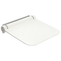 Image of Hug Folding Shower Seat