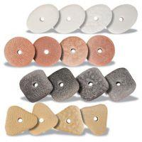 Image of Threading Pebbles