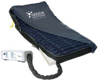 Image of Lothian 2 Airflow Mattress