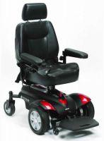 Image of Titan Powerchair