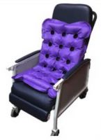 Image of Riser-recliner Cushion