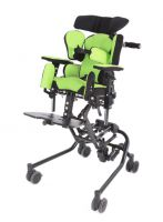 Image of Junior Plus Tilt In Space Activity Chair