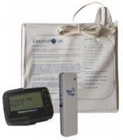 Image of Long Range Under-chair Cushion Exit Sensor