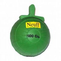 Image of Javelin Training Throwing Ball
