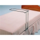 Folding Frame Bed Cradle