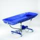 Concerto shower trolley