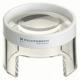 Eschenbach Aspheric 6x Stand Magnifier