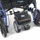 Tga Duo Wheelchair Power Pack