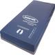 Mss Softform Premier Static Glide Mattress