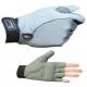 Gel Wheelchair Pushing Gloves