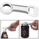 Can & Bottle Multi Opener