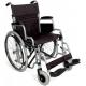 Harvest Healthcare Self Propel Wheelchair