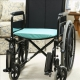 Wheelchair Sag Infill