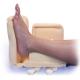 Heelift Suspension Boot